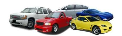 Car Title Loans Conyers